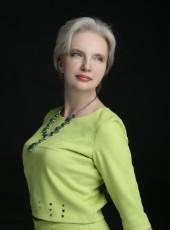 mariya, 48, Russia, Moscow