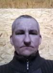 Evgeniy, 40  , Surgut