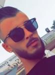 Ramzi, 18  , Weert