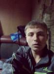 Danil Ron, 21  , Osinniki