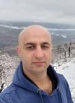 Saad, 34  , Erbil