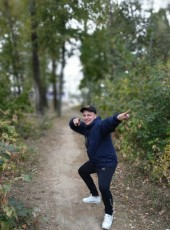 Den, 29, Ukraine, Vyshneve