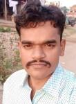 Suresh, 18 лет, Gandhinagar