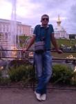 Evgeniy, 40  , Yarovoye