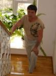 Valeriy, 44  , Sergiyev Posad