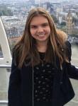 Sasha, 26, Ufa