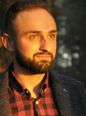 Андрей, 22, Рэспубліка Беларусь, Віцебск