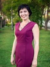 Olga, 47, Russia, Volgograd