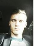 Kirill, 25  , Melenki