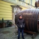 Aleksandr, 38  , Walbrzych