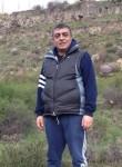 Aram, 53  , Yerevan
