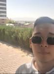 Almat, 23  , Aqsay