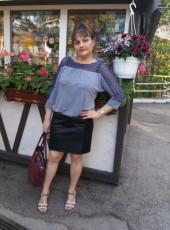 Maria Valeriev, 44, Russia, Volgograd
