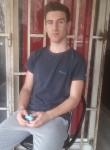 Danijel, 18  , Mostar