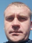 Evgeniy , 36  , Belovo
