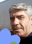Müşteşar , 55, Mykolayiv