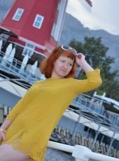 Liliya, 36, Russia, Moscow