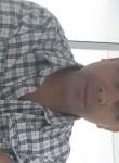 Tomas, 44  , Santiago
