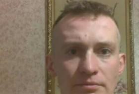 Дмитрий, 39 - Только Я