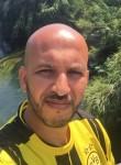 Mohammed, 40  , Schiltigheim