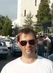 Gennadiy, 42  , Kalachinsk