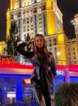 Diana, 24, Volgograd