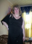 Irina, 51, Kaliningrad
