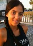 Sarah M, 34  , Dallas