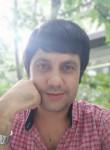 Ramin, 36  , Baku