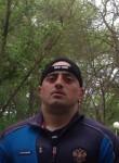 Ali, 27  , Kochubey