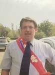 Vladimir, 63  , Rostov-na-Donu
