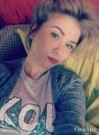 Kristina, 26  , Solnechnogorsk