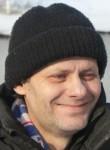 Skaner , 50  , Kazan