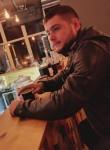 Maksim, 21  , Kaspiysk