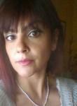 laiss_ton_mail, 36  , Angouleme