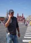Aleksey, 37  , Gostagayevskaya