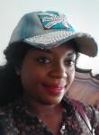 Monique, 38  , Kitwe