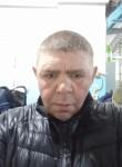 Valeriy, 35, Khabarovsk