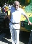 Mikhayl, 57  , Novopodrezkovo