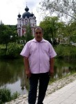 Ivan, 55  , Balti