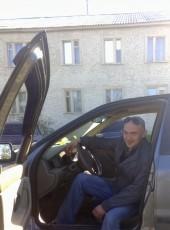 Yuriy, 33, Russia, Novyy Urengoy