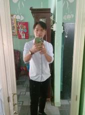 Duy, 25, Vietnam, Ho Chi Minh City