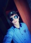 Данил, 18 лет, Одесское