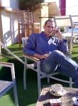 Олег, 77 лет, Murcia