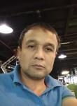 Fvrkhod, 45  , Kazan