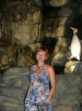 Ольга, 45, Россия, Омск