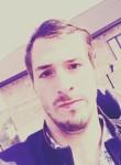 Abdulla, 18  , Tarumovka