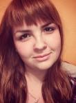 Tanyushka, 24, Volgograd