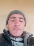 Vitalik, 37  , Sharkowshchyna