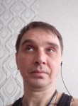 Nikolay, 45  , Novosibirsk